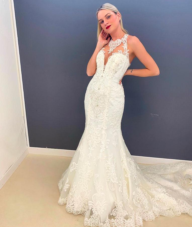 abito da sposa anastasia