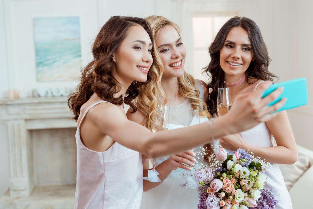 Sposissimi Wedding Ambassador Casting