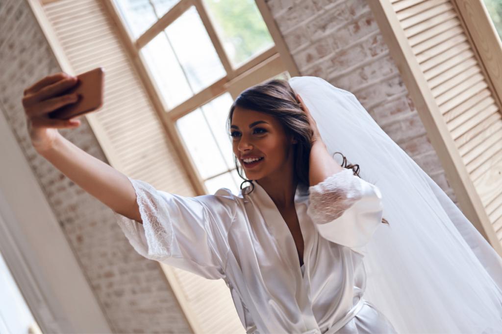 spossimi wedding ambassador casting