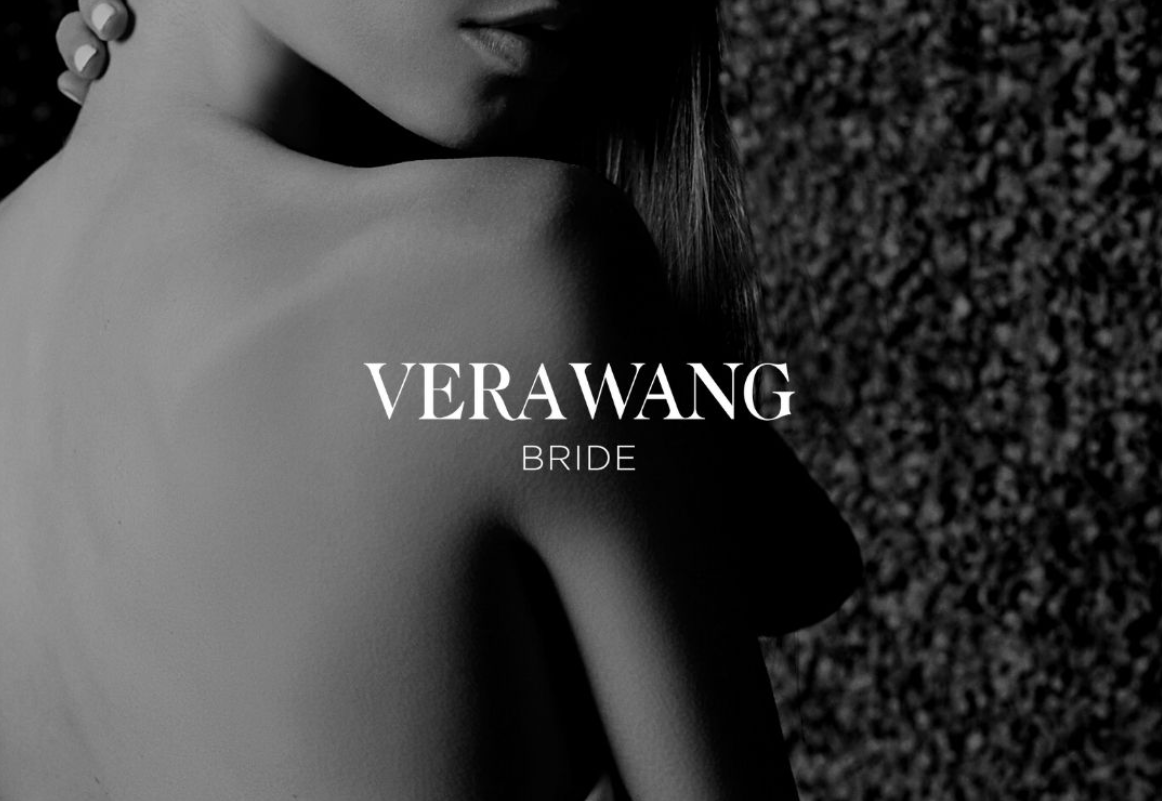 abiti da sposa vera wang